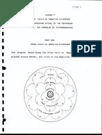 GD07_08_09.pdf