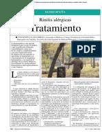rinitis 13046485_S300_es.pdf
