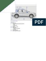 2015 Volkswagen Touareg 88310