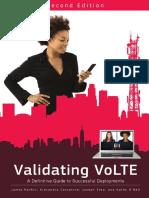 234580300-VoLTE-Book.pdf