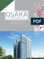 Osaka Riverview Ivan