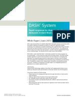 Siemens DASH
