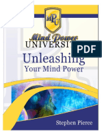 320666448-Unleashing-Your-Mind-Power.pdf