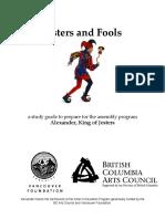 study guide jester (2015_02_20 05_07_23 UTC)