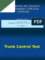 TCT esempio didattico