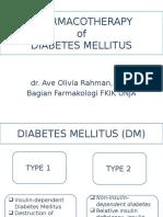 diabetes mellitus adalah scribd document