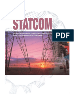 FACTS Technologies and STATCOM.pdf