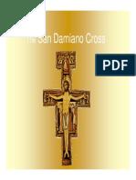 the-san-damiano-cross.pdf