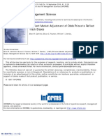 7. Efficient Market Adjustment of Odds Prices to Reflect Track Biases.pdf