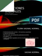 22.Infecciones_vaginales