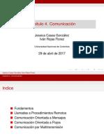 capitulo-4-comunicacion