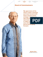 03 Laporan Manajemen BDI AR 2015 Eng