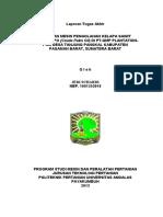pks.pdf