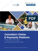 Colombia PSE Case Study Long ENG Jan 2015