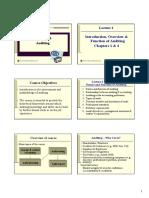 2017-1 ACCT7103 01 L-BB.pdf
