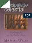 Discipulado Celestial - Abiding Life Ministries International