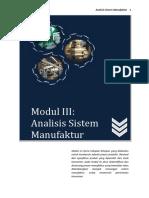 sistem-manufaktur.pdf