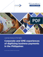 UNCDF BTCA Philippines Study 20150714 FINAL