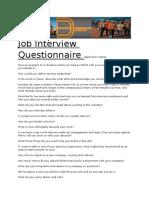 Duncason Job Interview Questionnaire(1).docx
