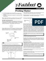 1 Probing Matter.pdf