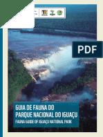 guia_fauna_parna_iguacu.pdf