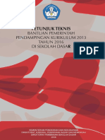 juknis-bantah-pendampingan-kurikulum-2013_revisi-12-maret-2016 (1).pdf