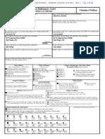 Peter Selis Bankruptcy.pdf