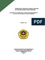 Tesis_PENGARUH KOMPETENSI TERHADAP KINERJA PEGAWAI PADA POLITEKNIK NEGERI UJUNG PANDANG.pdf