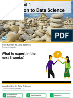openSAP_ds1_Week_1_All_Slides.pdf