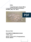 20140109095339 Proposal Lele Terbaru Autosaved