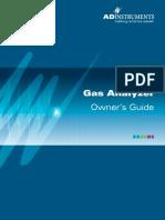 Gas_Analyzer_ML206_OG.pdf