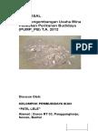 20140109095339-proposal-lele-terbaru-autosaved.rtf