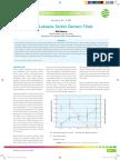 145642942-Tata-Laksana-Terkini-Demam-Tifoid-pdf.pdf