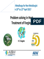 7.2_Problem solving in heat treatment of forging.pdf