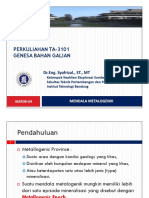 2015-TA 3101 Genesa Bahan Galian-Materi 04