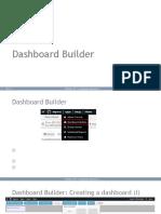 Insync Dashboard Builder