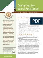 is-wind.pdf