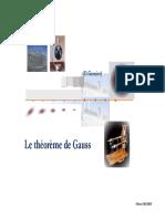 Th-Gauss.pdf