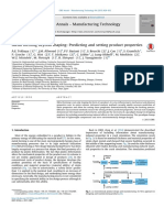 Tekkaya Et Al. - 2015 - Metal Forming Beyond Shaping Predicting and Setting Product Properties-Annotated (1)