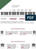 Libro Pianoforte Part 9