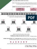 Libro Pianoforte Part 10