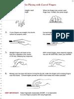 Libro pianoforte_Part_13.pdf