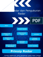 Prinsip Radar dan Pengukuran Radar.pptx