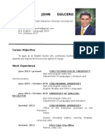 Resume New (2)