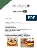 Propuesta de Diseño y Recomendaciones (2)