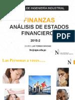 Analisis de Estados Financieros (5)