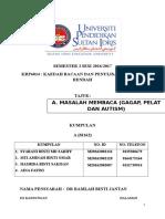 Autisme & Teori Jean Piaget( Krp6014)(ESEI)-PELAT-EDIT