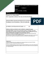 ficha_curso_gustavo_bello.pdf