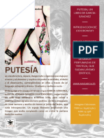 Press Kit Putesia