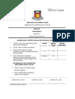 KERTAS 3 BIO PPT 2016.docx